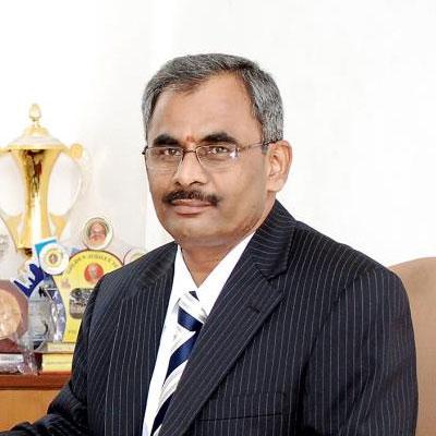 mite-principal-dr-g-l-easwara-prasad
