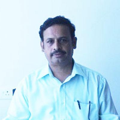 mite-vice-principal-dr-c-r-rajashekar