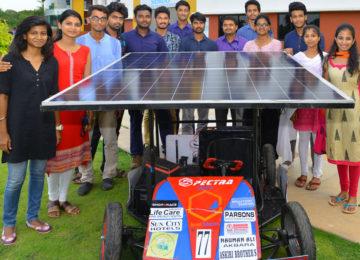 mite-solar-vehicle-championship