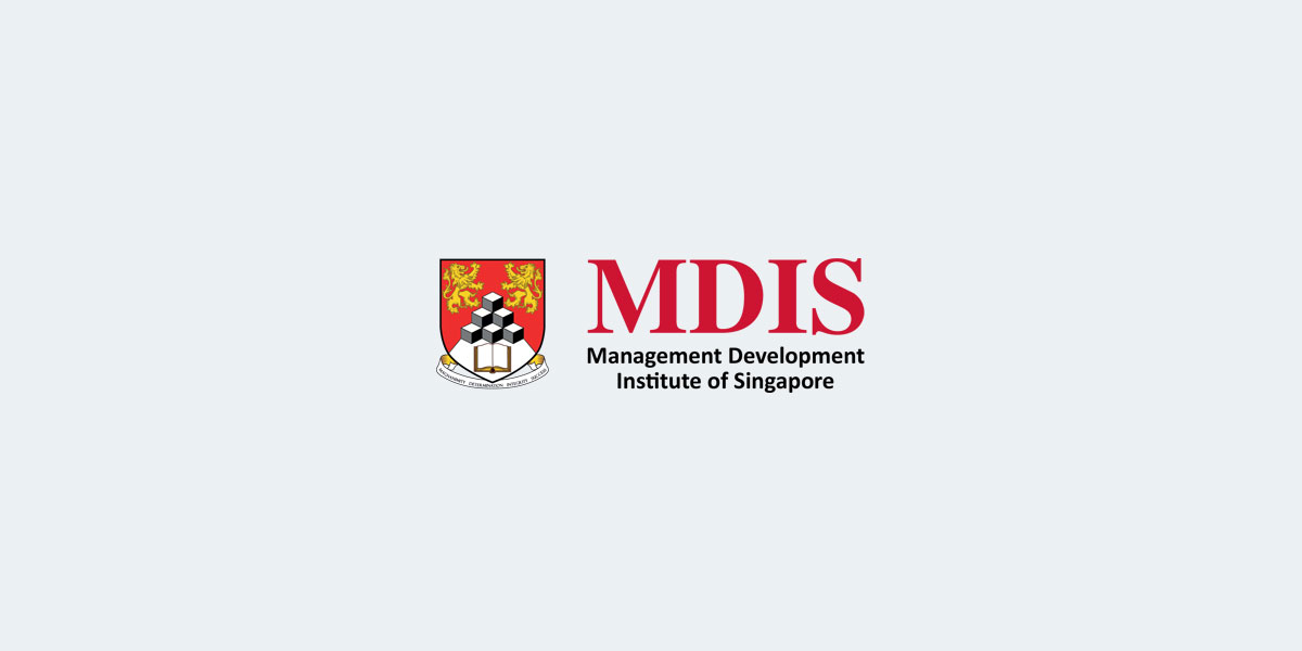 MITE MDIS global-connect