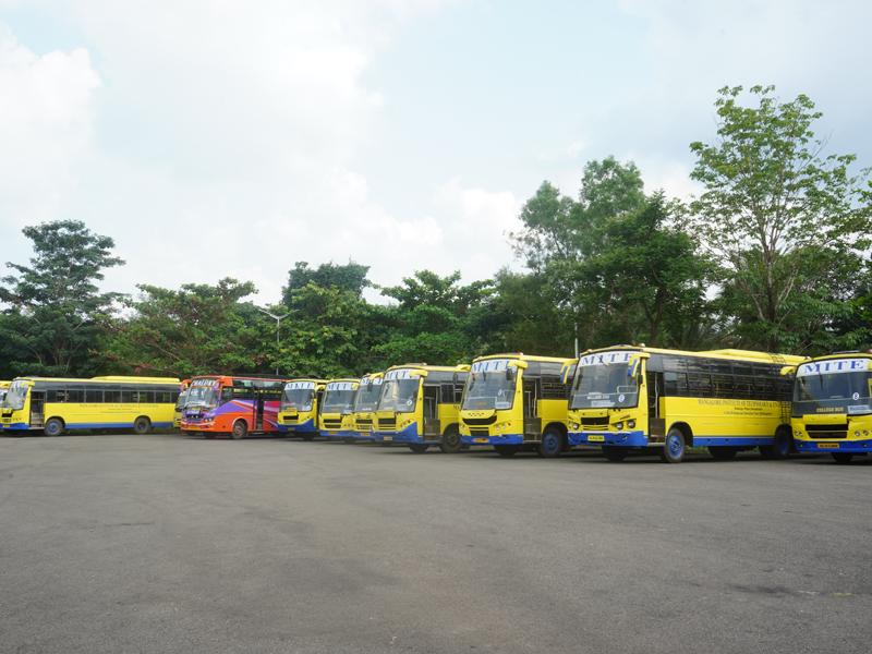 mite-transportation-1
