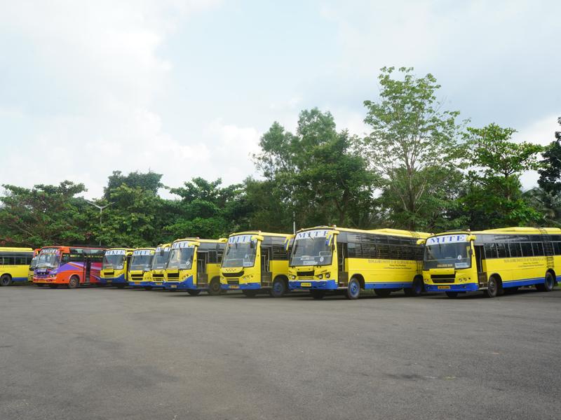 mite-transportation-2