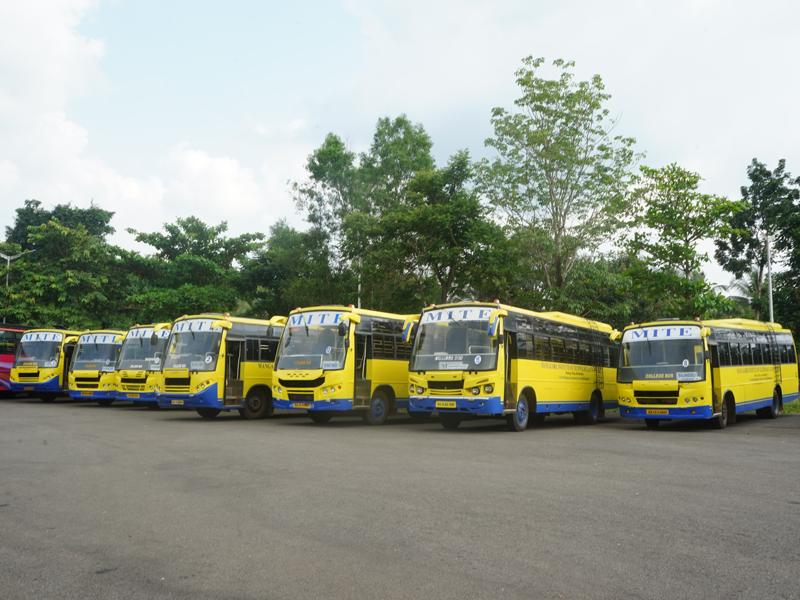 mite-transportation-3