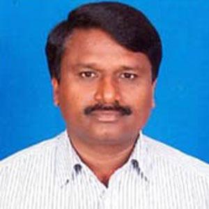 1.-Dr.-Purushotham-G
