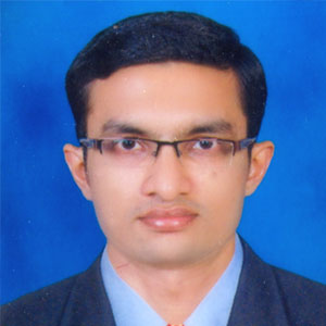 3.-Sujesh-Kumar