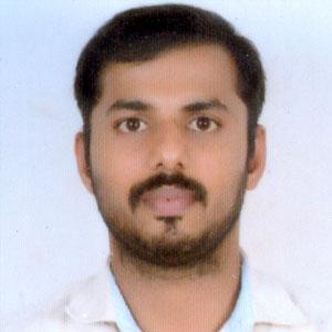 4.-Ajith-Kumar