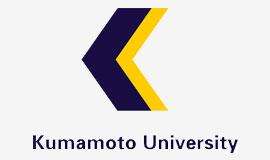 4kumamoto