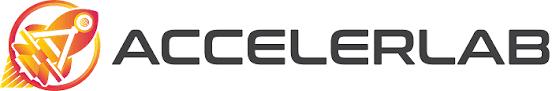 accelerlab-logo