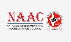 accreditation-slider1-naac