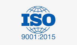 accreditation-slider3-iso