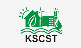 accreditation-slider4-kscst