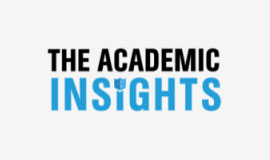 accreditation-slider5-academic-insight