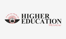 accreditation-slider6-herm