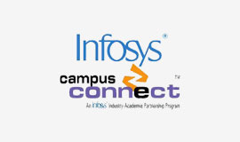 accreditation-slider7-infosys