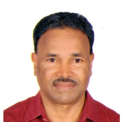 dr-divakara-shetty-s