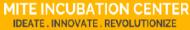 mite-incubation-logo