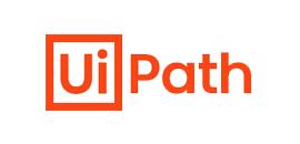 mite-ui-path