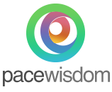 pacewisdom_logo