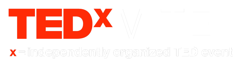 tedx-mite-logo
