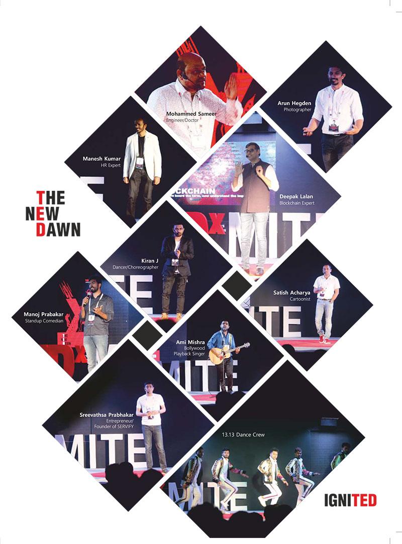 tedxmite-edition-2-1