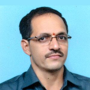 01-dr-enkatramana-bhat-p