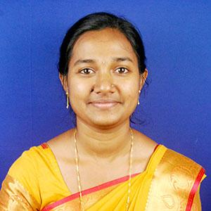 15-sunitha-n-v