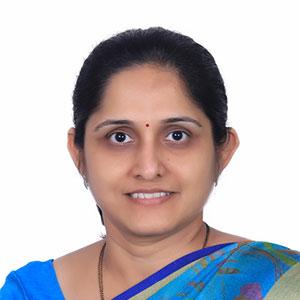 dr-vinayambika-s-bhat