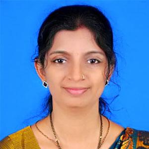 ashwini-kamath