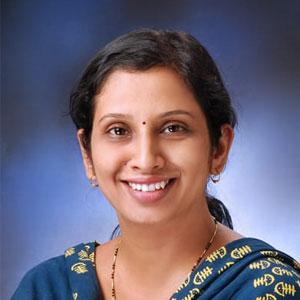 dr-chaithra