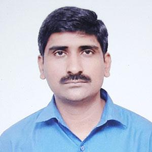 dr-raghavendra-sagar