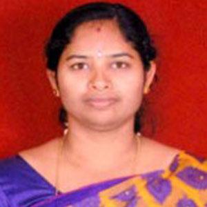 jyothi-s