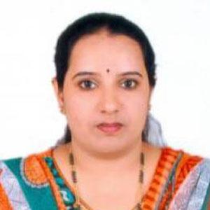 nayana-acharya
