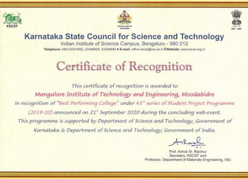 best-performing-college-award-certificate