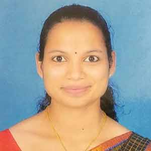 mite-faculty-keerthana-kj