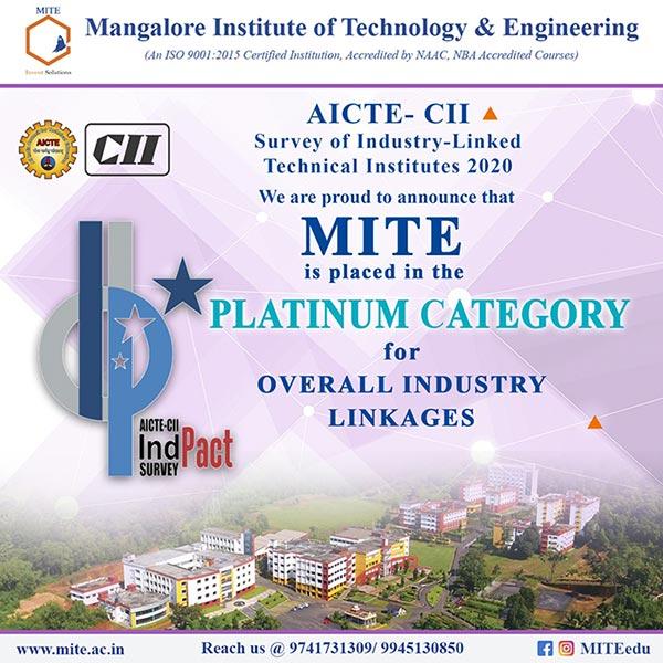 mite-aicte-cii-platinum-category